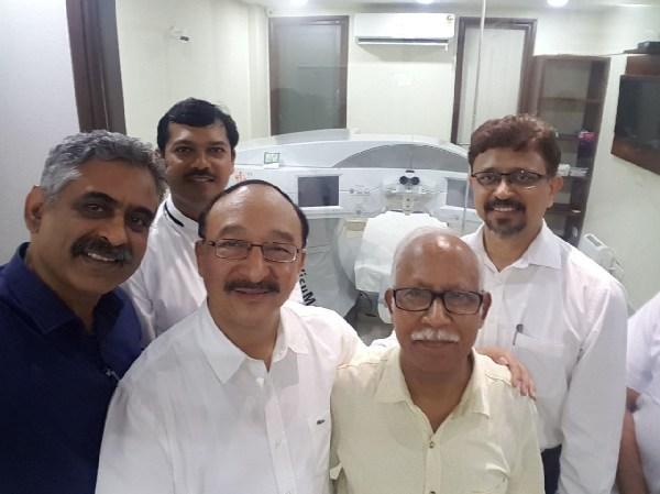 No1 Eye Hospital in Delhi