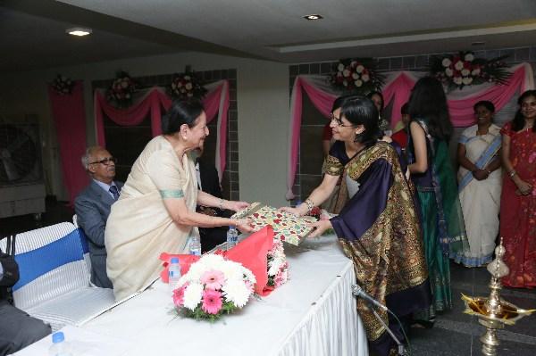 Eye Care Centre in Delhi