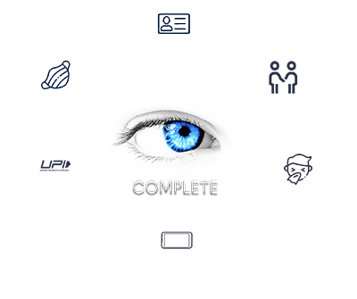 Visitech Eye Centre South Delhi