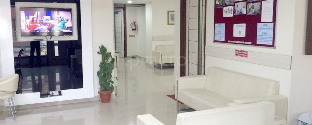 visitech-eye-centre-delhi-1490166430-58d2229ea2660