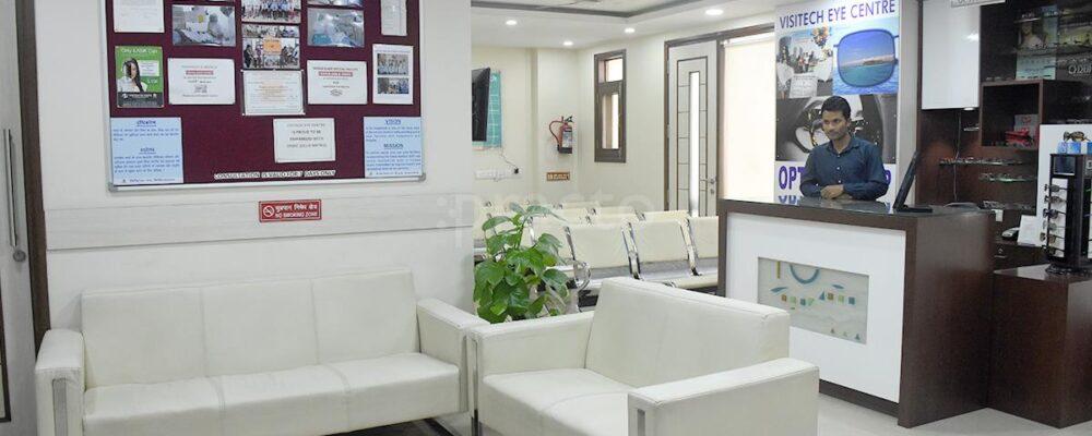 visitech-eye-centre-delhi-1490166431-58d2229f1de97