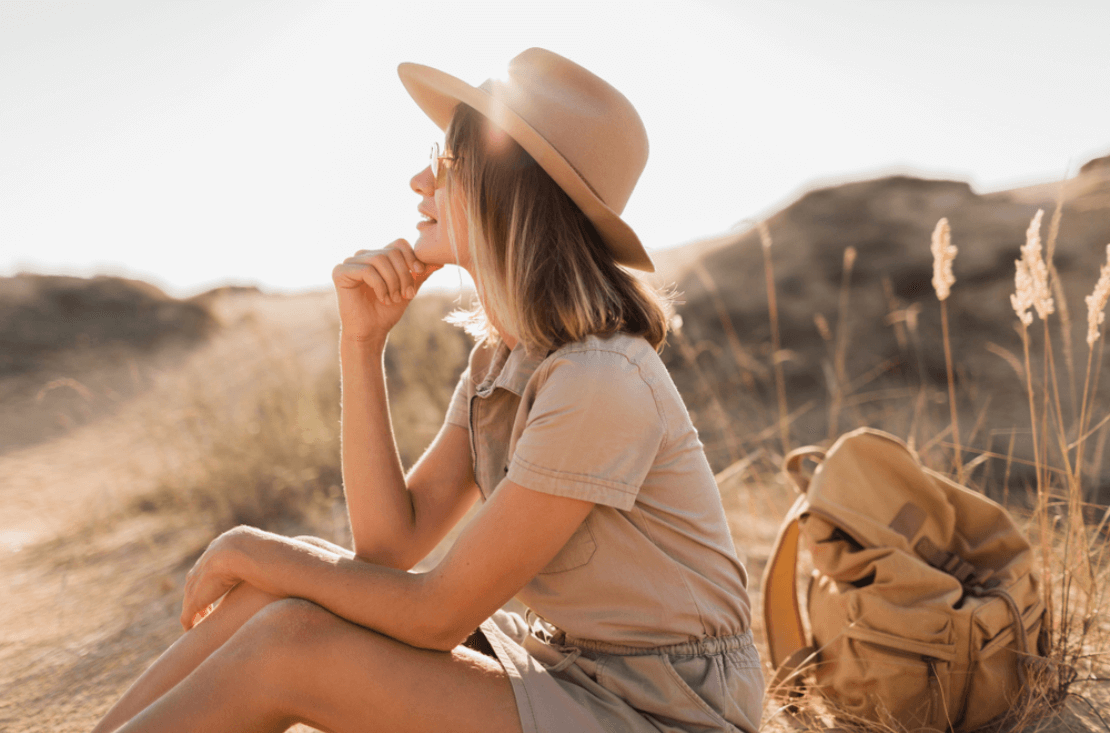 Eye Remedies for Summers